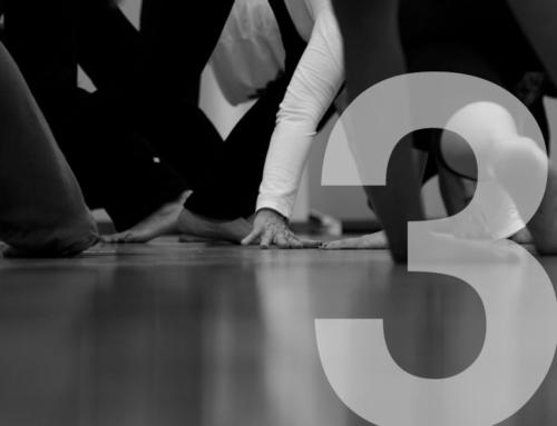 MÓDULO 3  LA SEXUALIDAD Y EL CONTACTO:Caminos de apertura y reconexión con nuestra esencia