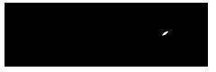 Xanbala Logo